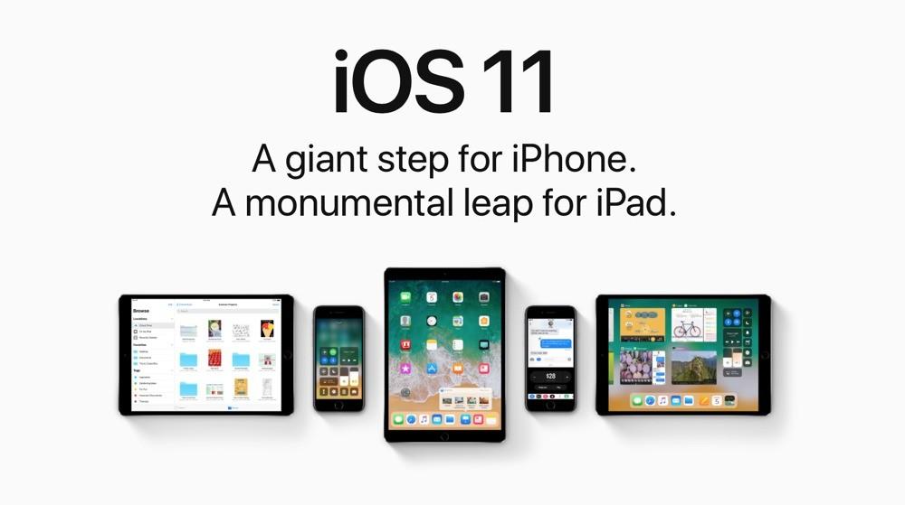 Batteria iPhone personalizzabile con la nuova feature di iOS