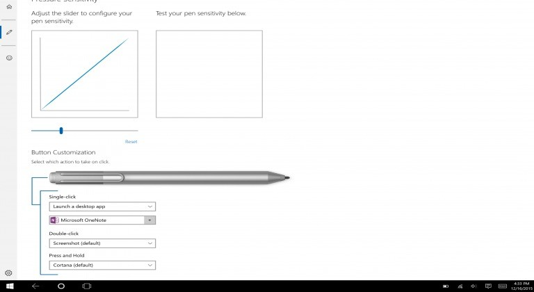 Surface App Update with Pen Options 768x420