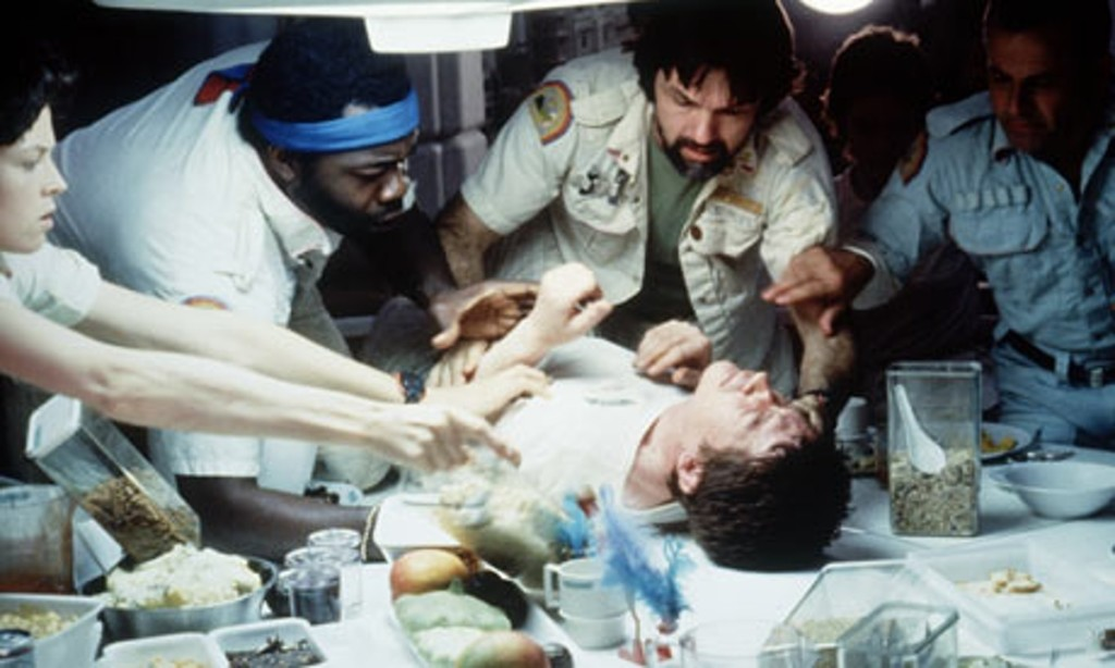 john hurt in alien 1979 006