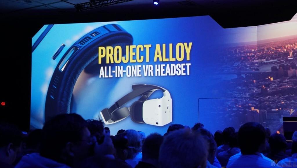 Intel annuncia l'arrivo dei processori Intel Core 8 Gen