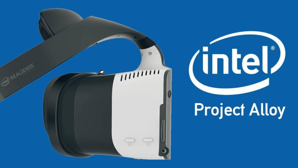 Intel, ecco le CPU Coffee Lake: potenza senza compromessi