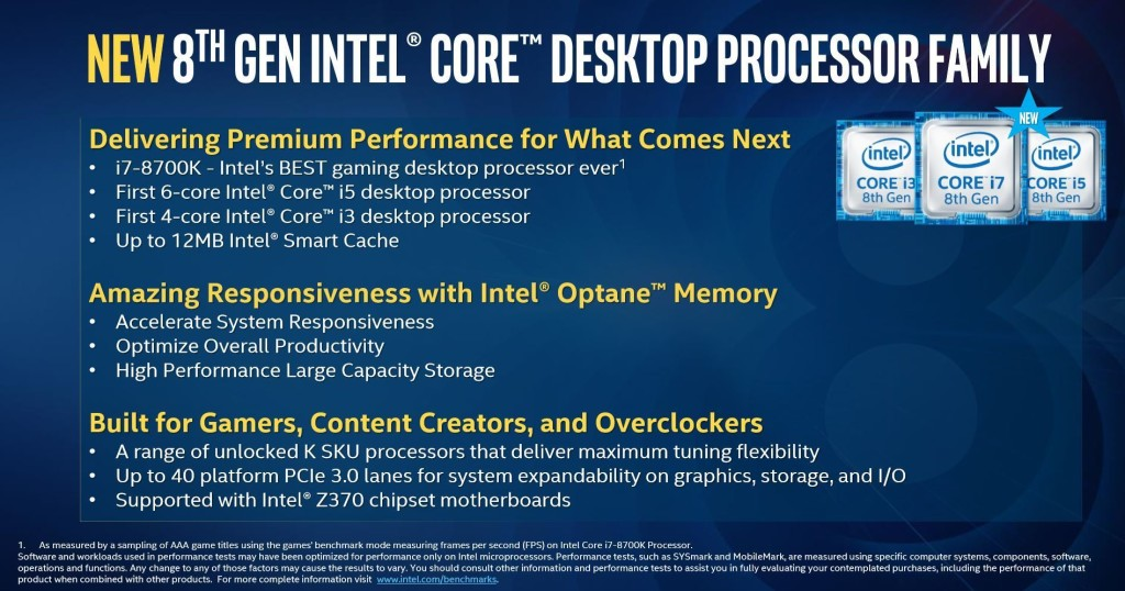 intel 2017 coffeelake news 05