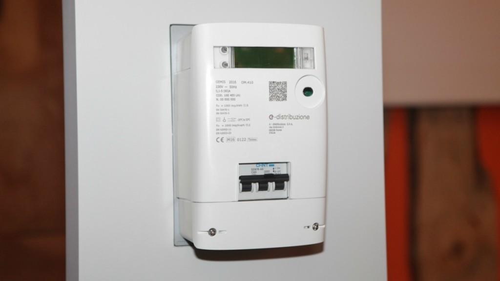 Cambiare fornitore di energia? Una guida per fare chiarezza - Tom's Hardware