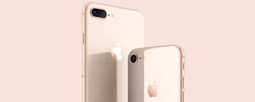 iPhone 8 con TIM, Vodafone, Wind e Tre - Tom\'s Hardware