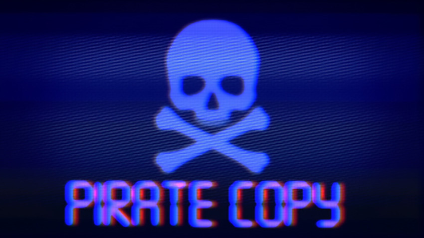 Pirate%20Copy%20590x332