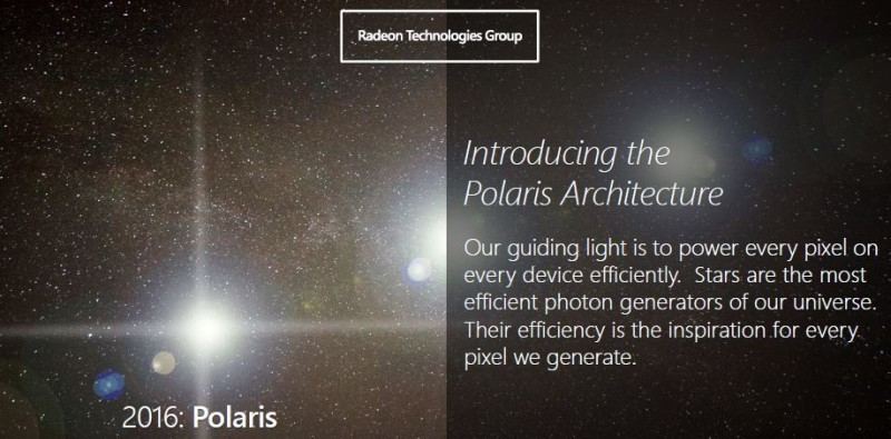polaris architecture amd 2016 JPG