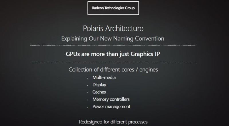 polaris architecture amd JPG