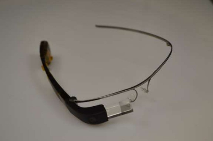 google glass enterprise 02