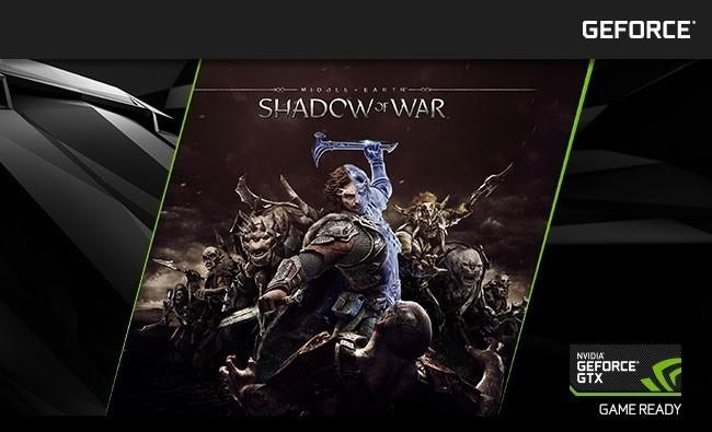 NVIDIA presenta il nuovo bundle Forgia il tuo esercito