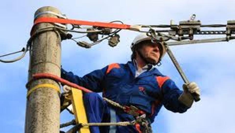 Al via i lavori che potenzieranno reti elettriche e impianti nel Teramano