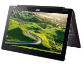 Acer Aspire Switch 12 S: schermo 4K e Thunderbolt