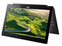 Acer Aspire Switch 12 S - 2