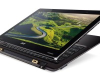 Acer Aspire Switch 12 S - 3