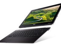 Acer Aspire Switch 12 S - 4