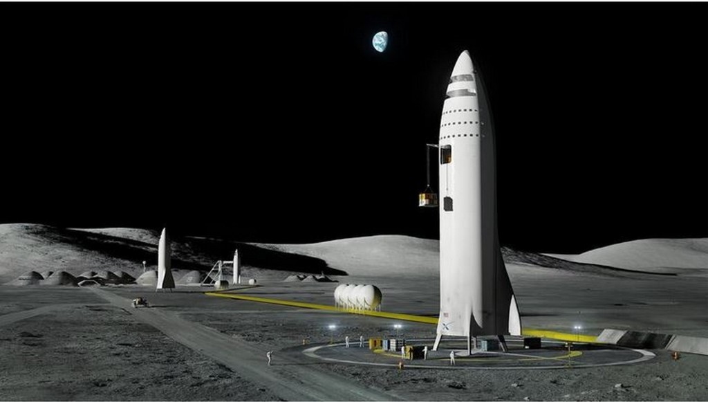 Moon Base Alpha JPG