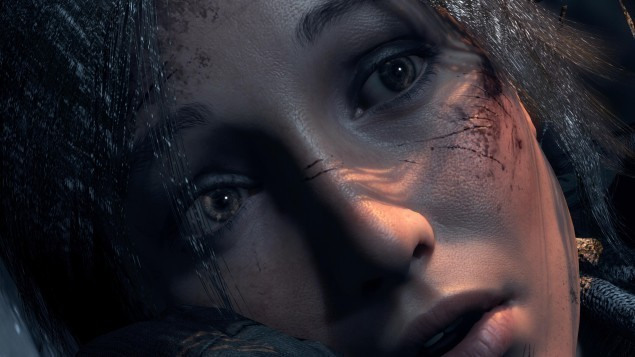 Rise Of The Tomb Raider su PC, ecco i requisiti minimi