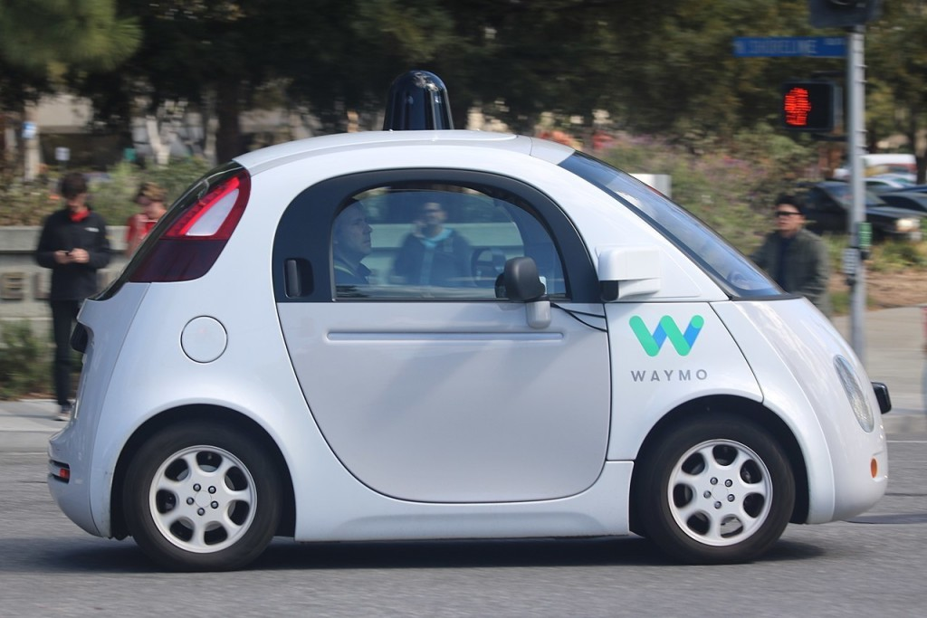 1280px Waymo self driving car side view gk[1]