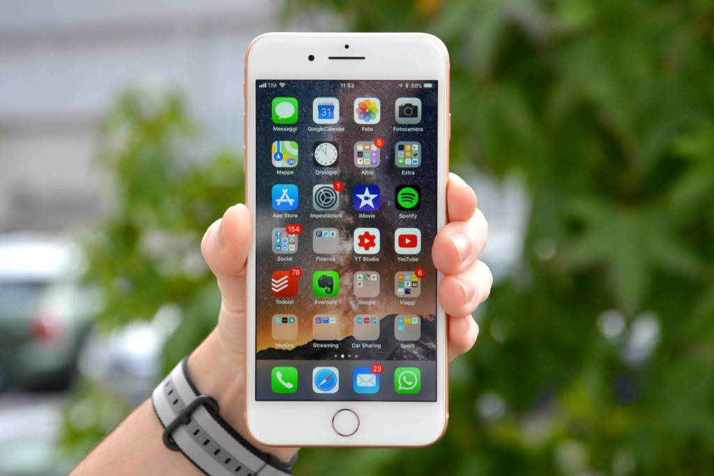 Come Resettare Definitivamente un iPhone Bloccato con iCloud e senza iTunes