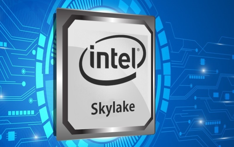 skylake cpu bug