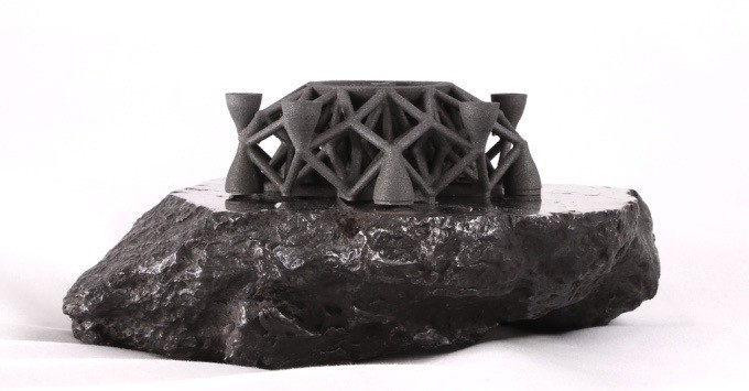 planetary resources asteroid 3d print 1