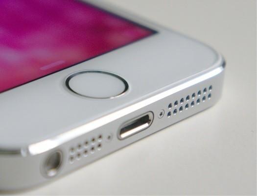 IPhone 6C e iPhone 7 le ultime novità svelate da immagini