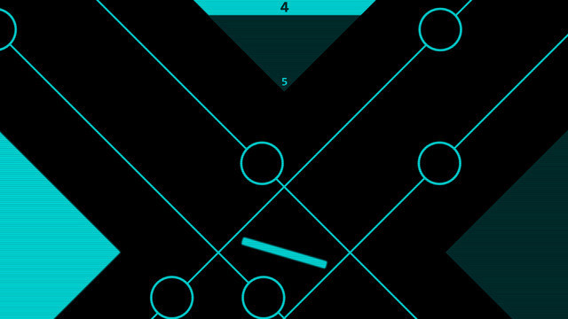 PipSpin Android iOS