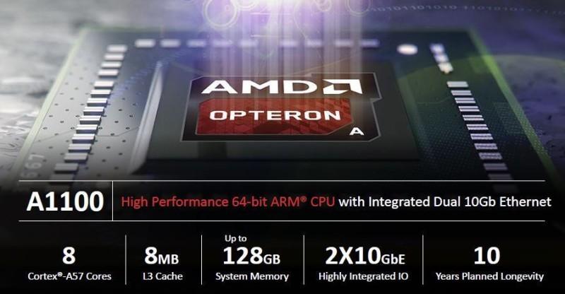 amd opteron a1100 01 JPG