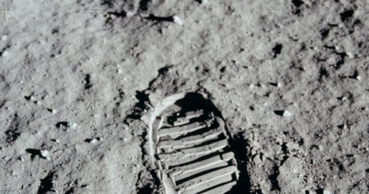 La NASA vuole tornare sulla Luna