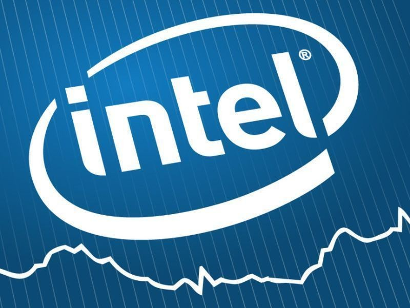 Intel doma la crisi del mercato PC a suon di record