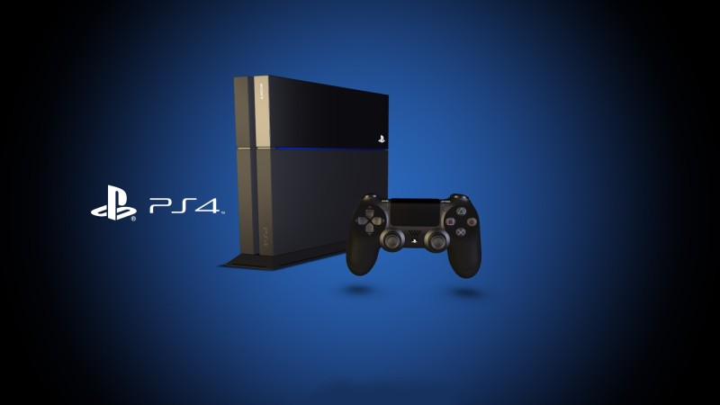 PlayStation 4 ha battuto Xbox One negli USA