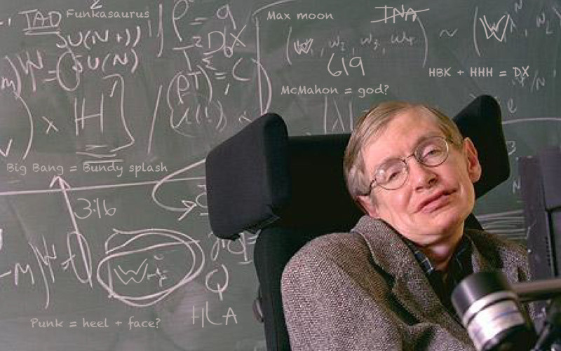 hawkingwwe aliens asteroids ourselves stephen hawking outlines biggest threat to humanity jpeg 282934