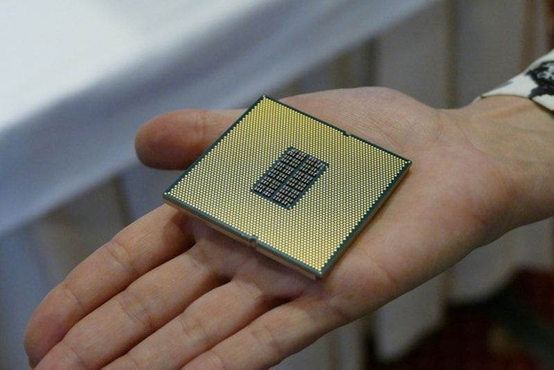 Qualcomm e i server, si punta sui chip ARM e sulla Cina