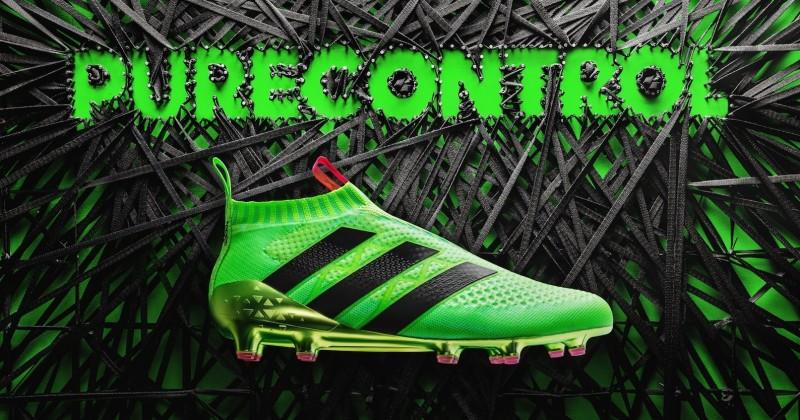 adidas nuove da calcio