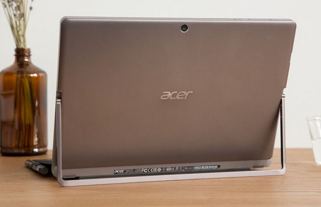 Acer Switch 3 4
