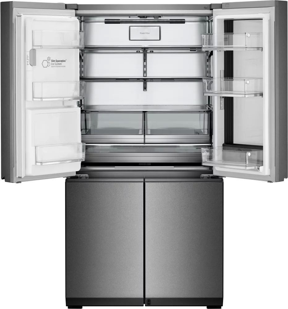 lg refrigerator signature french door lupxc2386n 6 95f00
