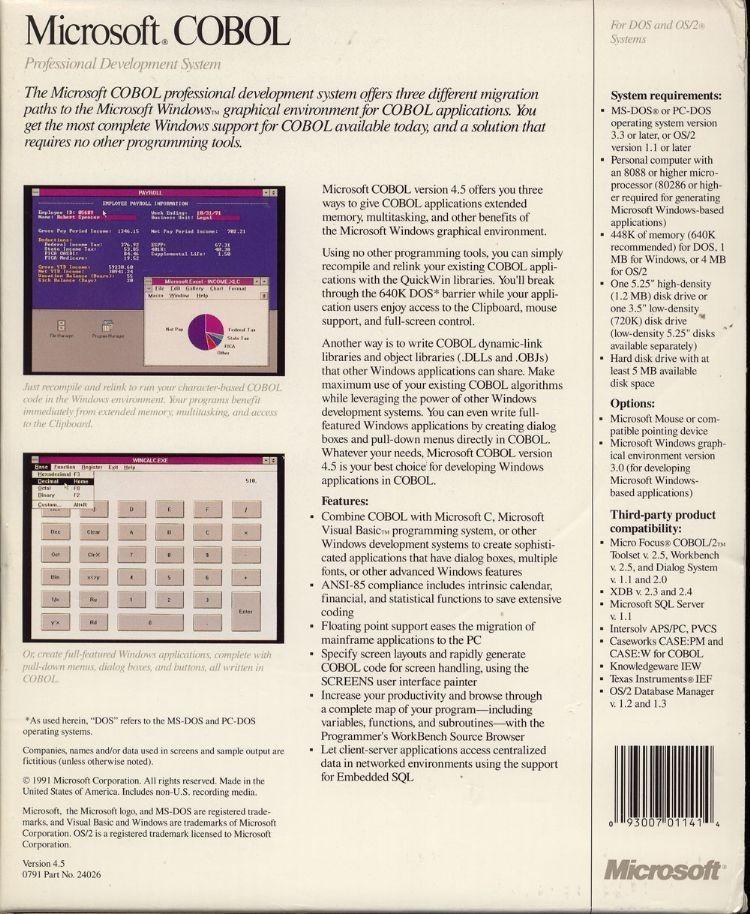 Microsoft Fortran Powerstation 4 0 Serial - programsoccer