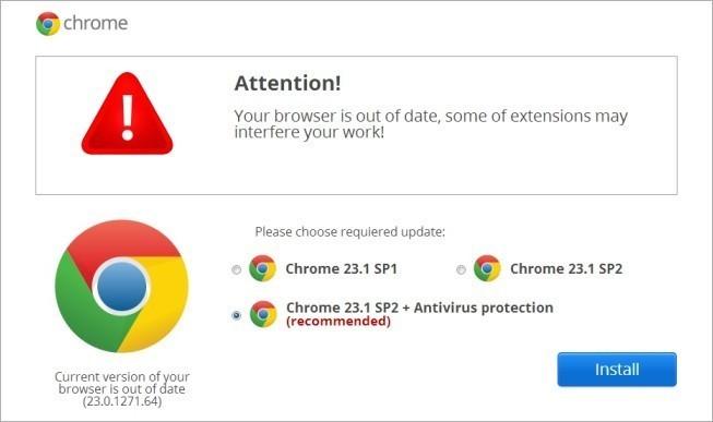 Pornhub attacco hacker: milioni di utenti di PORNHUB a rischio malware-virus