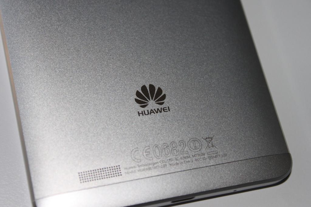 Huawei P9 in quattro varianti di cui una da 6 QHD? - Tom's Hardware