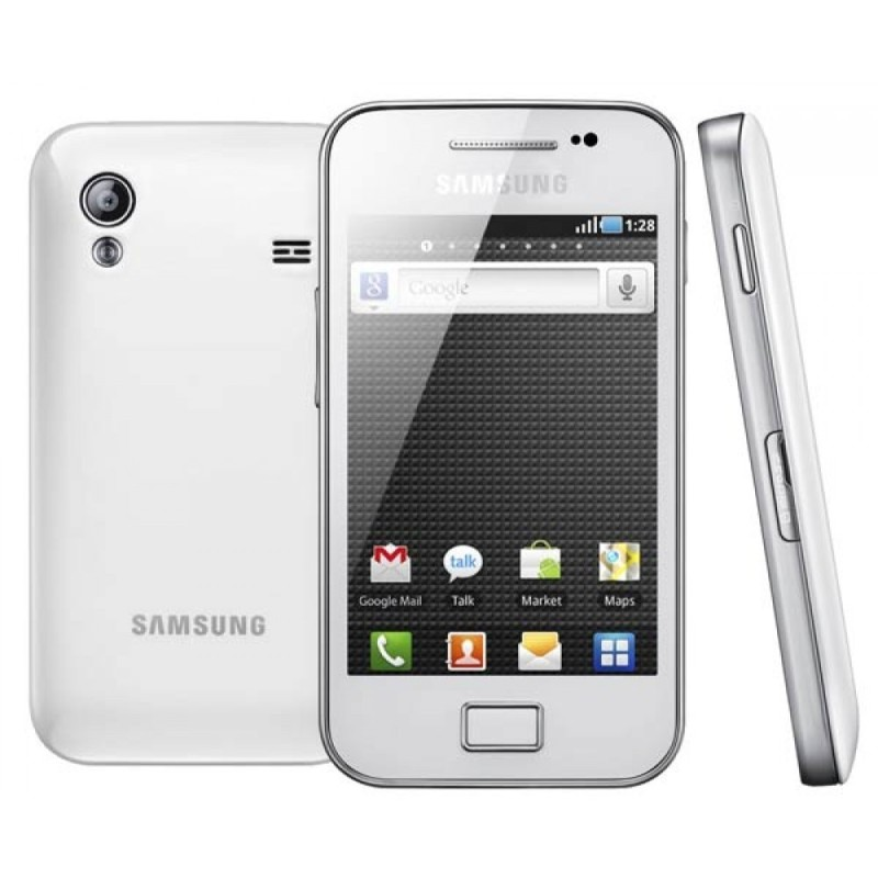 Samsung Galaxy Ace S5830 531
