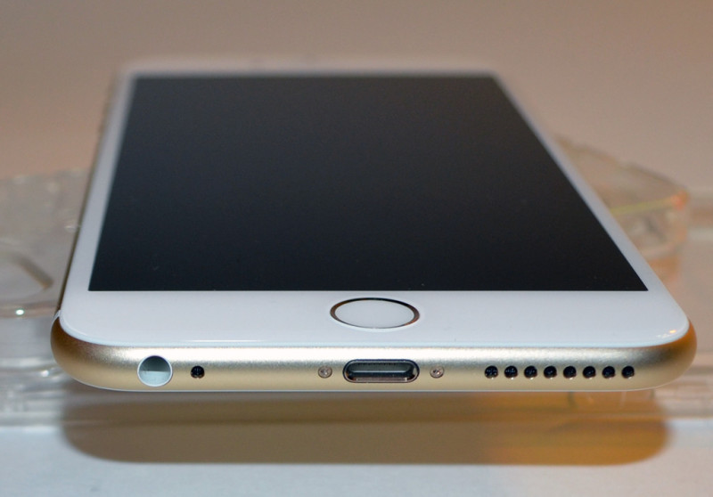 iphone 6 plus review 7