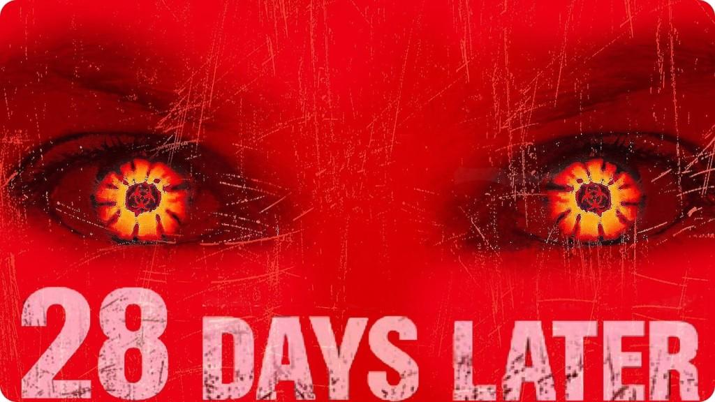 Bollette ogni 28 giorni, c'è la proposta di legge per tornare alla fatturazione mensile