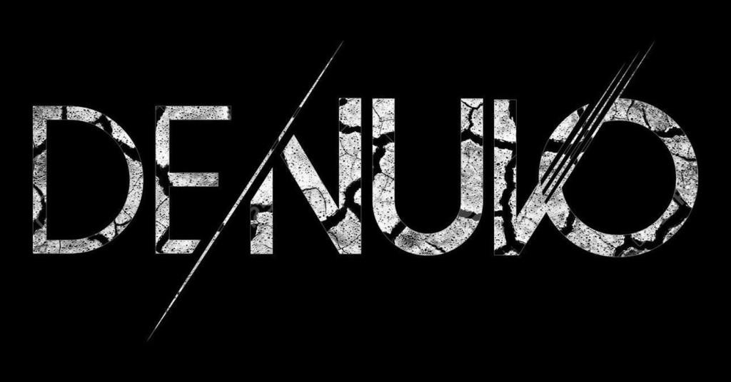Fallimento Denuvo, anche Shadow of War è stato craccato - Tom's Hardware
