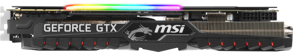 msi geforce gtx 1080 ti gaming x trio 01