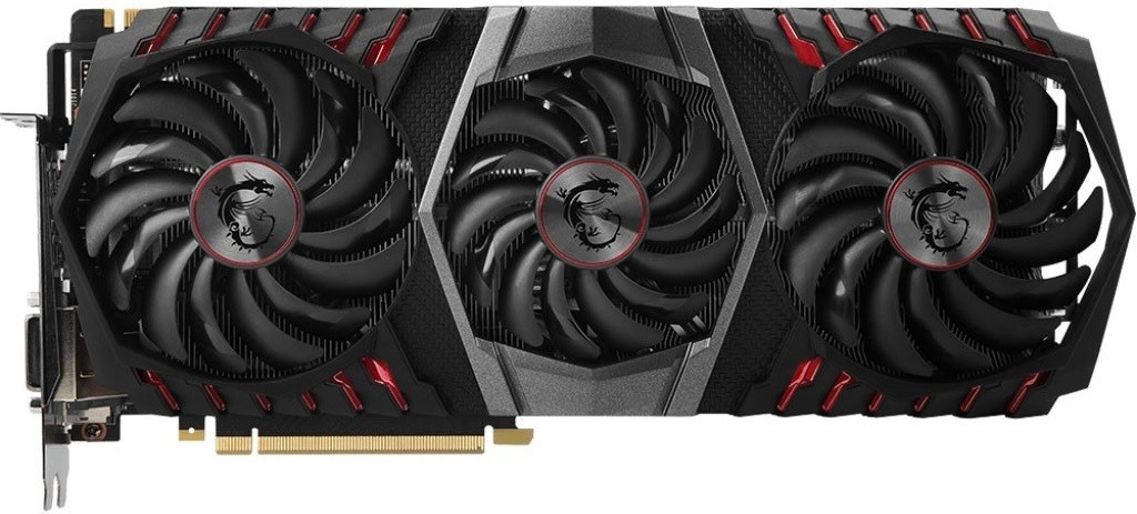 msi geforce gtx 1080 ti gaming x trio 02