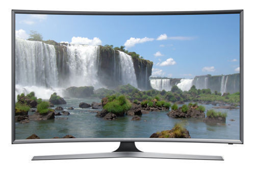 Smart TV LED Samsung UE40J6300
