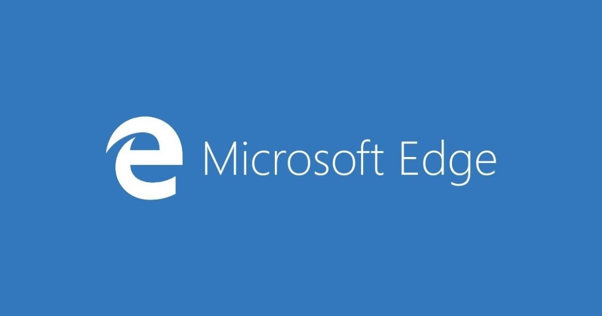 Microsoft Edge su Android, le nostre prime impressioni
