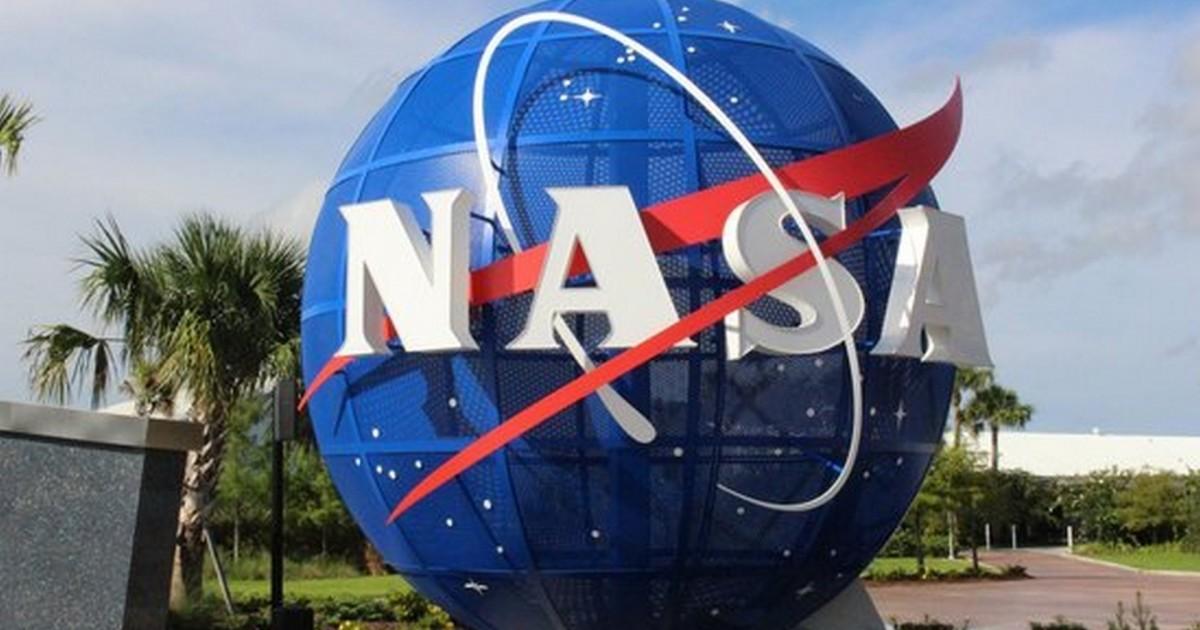 La NASA cerca 7 candidati italiani per i suoi laboratori