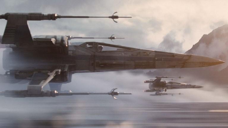 Star Wars: Episodio VIII posticipato a dicembre 2017