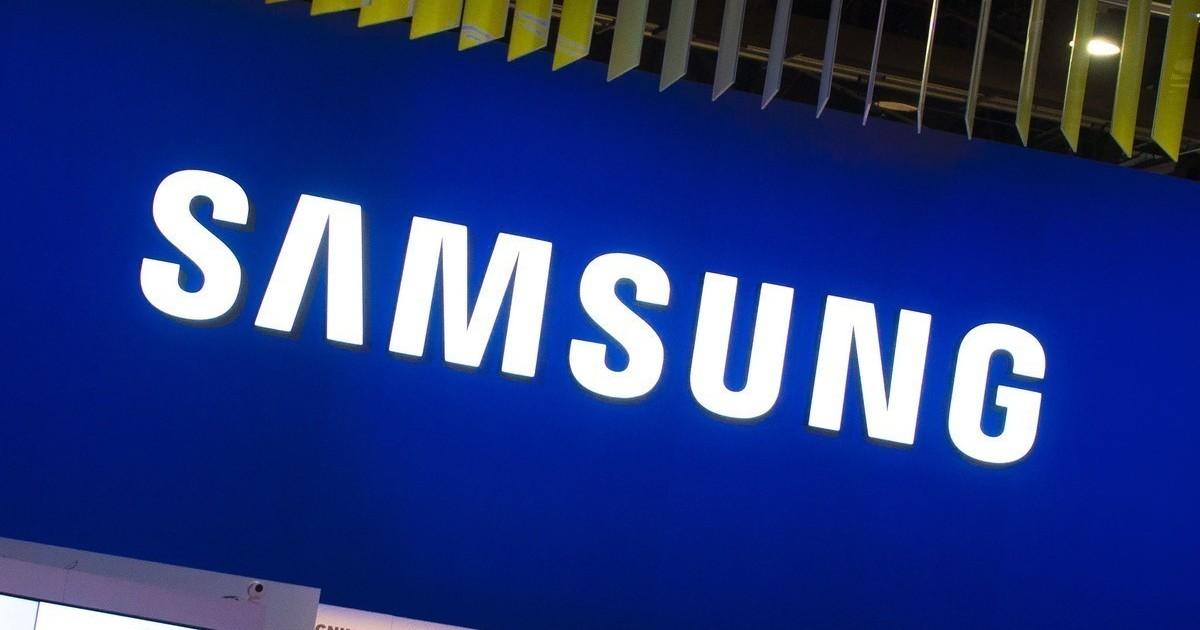 Samsung: trimestre da record, ma intanto il CEO si dimette
