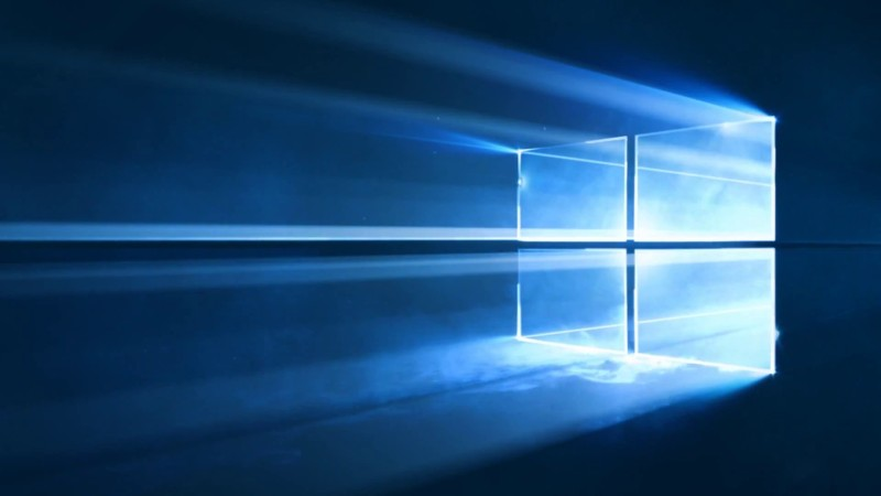 Windows 10 Insider Preview Build 11102, novità per Edge